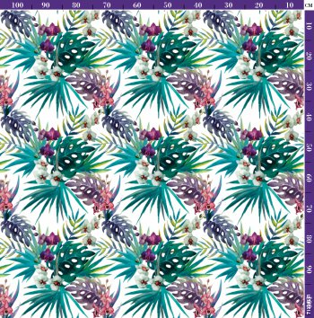 Design your own fabric | Print your own fabric