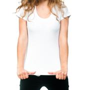 42ce3e69439 Individuel beklædning med tryk - CottonTrends® - Stofmærker til tøj ...